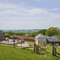 Snaptrip - Holiday cottages - Adorable Axminster Cottage S121448 -
