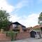 Snaptrip - Last minute cottages - Cosy Lavenham Cottage S83237 -