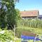 Gorgeous Bramfield Lodge S88801