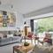 Snaptrip - Last minute cottages - Charming Woodbridge Cottage S121632 -