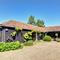 Inviting Halesworth Cottage S83146