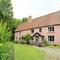 Snaptrip - Last minute cottages - Adorable Eye Cottage S83230 -