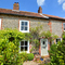 Snaptrip - Last minute cottages - Beautiful Stiffkey Cottage S33575 - Exterior