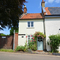 Snaptrip - Last minute cottages - Charming Walsingham(Little) Cottage S29089 - Exterior