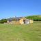Snaptrip - Last minute cottages - Superb Eccles On Sea Rental S12025 - Exterior View 2