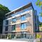 Snaptrip - Last minute cottages - Delightful Norwich Apartment S11713 - Exterior