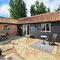 Snaptrip - Last minute cottages - Beautiful Norwich Rental S11865 - The Courtyard