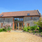 Snaptrip - Last minute cottages - Wonderful Binham Cottage S87853 -