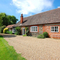 Snaptrip - Last minute cottages - Charming Quidenham Rental S11980 - 1302 External - View 1