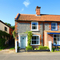 Snaptrip - Last minute cottages - Excellent Corpusty Rental S11673 - Exterior