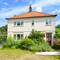 Snaptrip - Last minute cottages - Charming Cley Next The Sea  Rental S11685 - Exterior