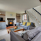Snaptrip - Last minute cottages - Lovely Lyng Cottage S93287 - Cosy living room