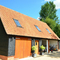 Snaptrip - Last minute cottages - Splendid Quidenham Rental S11871 - Exterior