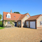 Snaptrip - Last minute cottages - Adorable Burnham Thorpe Rental S25772 - Exterior