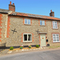 Snaptrip - Last minute cottages - Beautiful Binham Cottage S83787 -