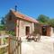 Snaptrip - Last minute cottages - Splendid Hempstead Rental S12017 - Exterior View