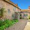 Snaptrip - Last minute cottages - Luxury Cley Rental S11917 - Exterior