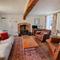 Snaptrip - Last minute cottages - Gorgeous Stiffkey  Rental S12018 - Sitting Room View 2