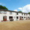 Snaptrip - Last minute cottages - Delightful Narborough Rental S12011 - Exterior