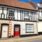 Snaptrip - Last minute cottages - Splendid Walsingham (Little) Rental S9737 - Exterior
