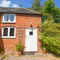 Snaptrip - Last minute cottages - Luxury Aylsham Rental S11939 -
