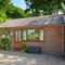Snaptrip - Last minute cottages - Adorable Weybourne Rental S26251 - Front Exterior
