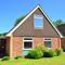 Snaptrip - Last minute cottages - Tasteful Wroxham Lodge S9768 - 1336ext