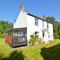 Snaptrip - Last minute cottages - Luxury Briston Cottage S70578 - Exterior