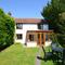 Snaptrip - Last minute cottages - Splendid Hickling Rental S11849 - Exterior