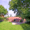 Snaptrip - Last minute cottages - Delightful Horningtoft Rental S12074 - Exterior
