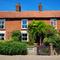 Snaptrip - Last minute cottages - Adorable Hindolveston Rental S11786 - Exterior