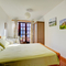 Kings Cottage Barn Bedroom 2