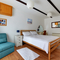 Kings Cottage Barn Bedroom 1
