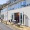 Snaptrip - Last minute cottages - Stunning Dawlish Apartment S98512 -
