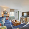 Snaptrip - Last minute cottages - Stunning Fowey Apartment S44309 -