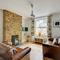 Splendid Looe Cottage S84799