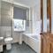 Morlion Bathroom