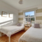 Morlion Bedroom 4