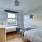 Morlion Bedroom 3