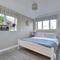 Morlion Bedroom 2