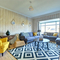 Snaptrip - Last minute cottages - Luxury Trevone Bay Cottage S45227 - Lounge