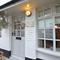 April Cottage L30050 - Winter Exterior - View 2