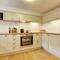 April Cottage L30050 - Kitchen - View 2