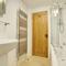 April Cottage L30050 - Bathroom