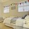 April Cottage L30050 - Bedroom 2 - View 1