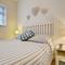 April Cottage L30050 - Bedroom 1 - View 2