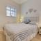 April Cottage L30050 - Bedroom 1 - View 1