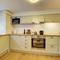 April Cottage L30050 - Kitchen - View 1