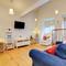 April Cottage L30050 - Sitting Room - View 1