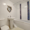 Valerian Bathroom